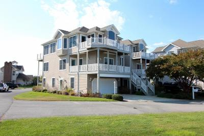 Ocean City Condo/Townhouse For Sale: 12962 E Hopetown Ln #B3