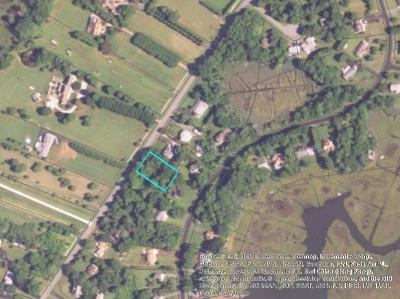 Berlin Residential Lots & Land For Sale: Lot 56 S Point Rd
