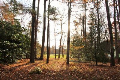 Ocean Pines Residential Lots & Land For Sale: 38 Brandywine Dr