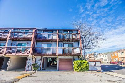 Ocean City MD Condo/Townhouse For Sale: $199,900