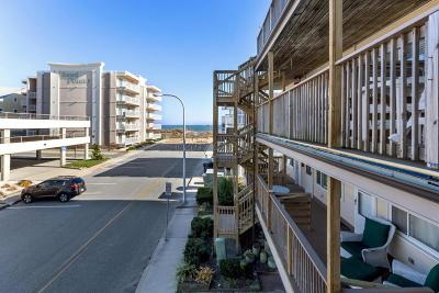 Ocean City Condo/Townhouse For Sale: 9 41st St #223