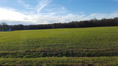 Berlin Residential Lots & Land For Sale: Timmonstown Rd