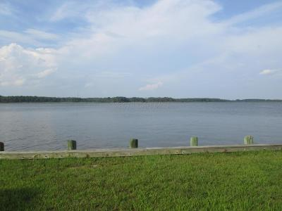 Ocean Pines Residential Lots & Land For Sale: 75 White Sail Cir