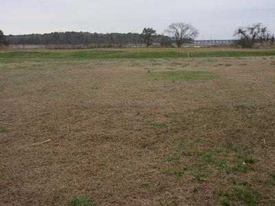 Bishopville Residential Lots & Land For Sale: 12318 Southhampton Dr