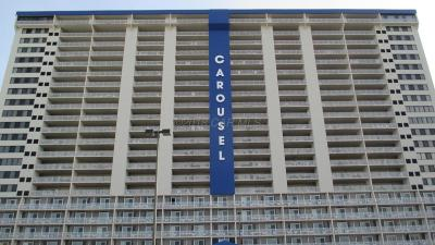 Ocean City MD Condo/Townhouse For Sale: $425,000