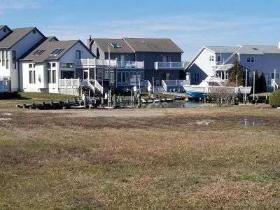 Ocean Pines Residential Lots & Land For Sale: 7 Alton
