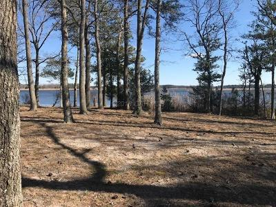 Berlin Residential Lots & Land For Sale: 11722 Turville Ln