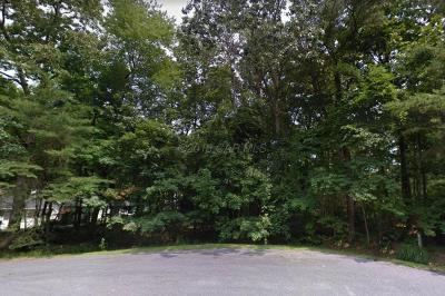 Ocean Pines Residential Lots & Land For Sale: 9 Skipper Ct