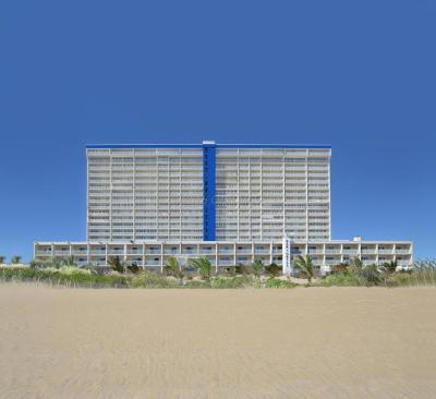 Ocean City Condo/Townhouse For Sale: 11700 Coastal Hwy #T811