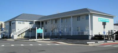 Ocean City MD Condo/Townhouse For Sale: $187,900