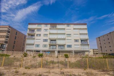 Ocean City MD Condo/Townhouse For Sale: $365,000