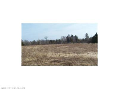 Residential Lots & Land For Sale: Lot 5 Pleasant Lane