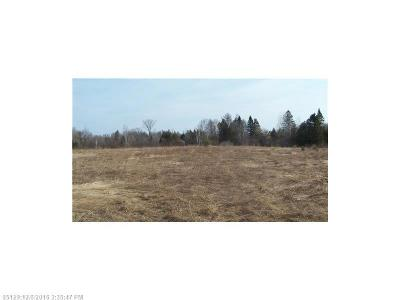 Residential Lots & Land For Sale: Lot 6 Pleasant Lane