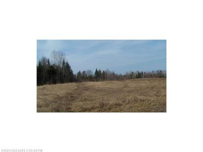 Residential Lots & Land For Sale: Lot 7 Pleasant Lane