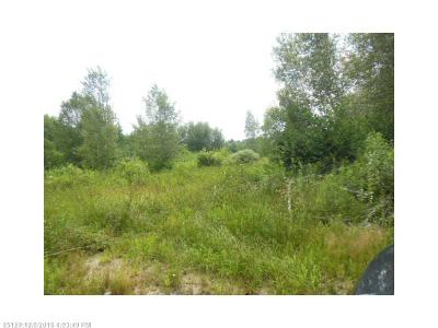 Howland Residential Lots & Land For Sale: 567 North Howland Road