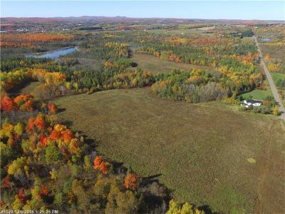 Residential Lots & Land For Sale: 00 East Blaine Road