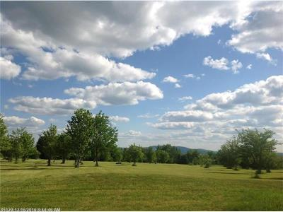 Smyrna Residential Lots & Land For Sale: 0 Smokey Hollow Rd