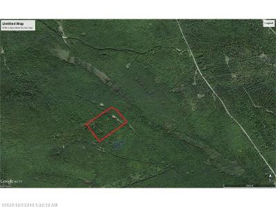 Lakeville Residential Lots & Land For Sale: Lot 9-14 Memory Ln