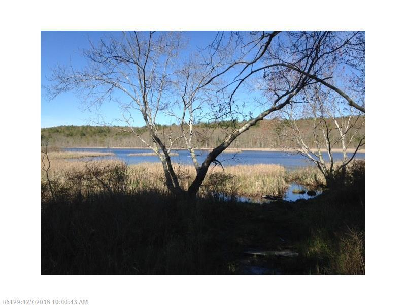 lot 0a perry field road phippsburg me mls 1265999 real estate rh firstchoicerealestate com