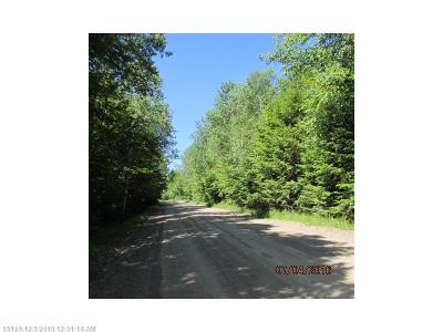 Lakeville Residential Lots & Land For Sale: Tbd Dill Valley Rd
