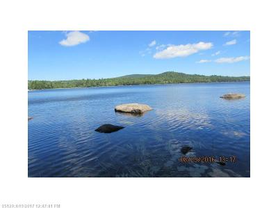 Lakeville Residential Lots & Land For Sale: 00 Deer Run Rd