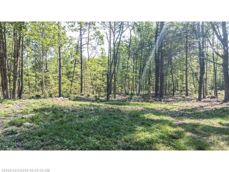 Map 9 Lot Middle Road, Waterboro, ME.| MLS# 1280686 | First ... Map Of Waterboro Me on map of north waterboro maine, map of middleton nh, map of wolfeboro nh, map of nottingham nh, map of dover nh, map of new boston nh, map of nashua nh, map of epping nh, map of ossipee nh, map of north andover ma, map of deerfield nh, map of raymond nh, map of merrimack nh, map of hudson nh, map of lebanon nh, map of newport nh, map of hampstead nh, map of concord nh, map of rochester nh, map of londonderry nh,