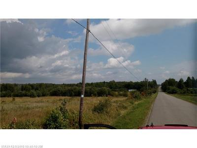 Monticello Residential Lots & Land For Sale: Off Gentle Rd