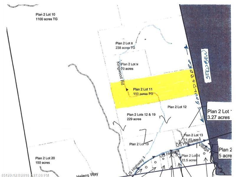 listing 0a tbd aly t7 sd me mls 1283204 real estate land rh firstchoicerealestate com