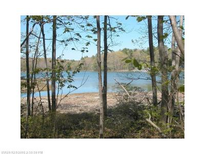 York County, Cumberland County Residential Lots & Land For Sale: 16 Barrells Grove Rd