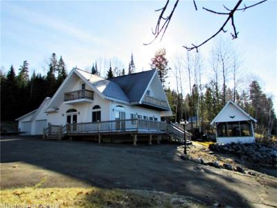 Eagle Lake Single Family Home For Sale: 1019 Sly Brook Rd