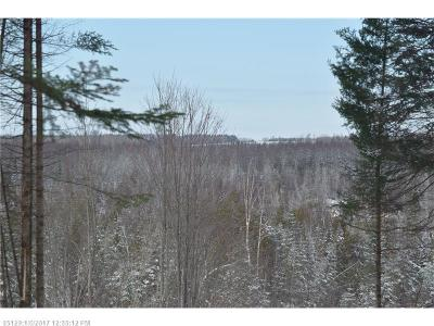Mapleton Residential Lots & Land For Sale: Off Griffin Ridge Rd