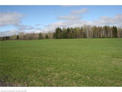 Residential Lots & Land For Sale: 0 McSheffery Rd