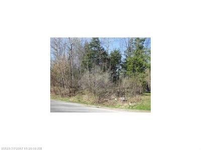 Lincoln Residential Lots & Land For Sale: 7 Mountainview Dr