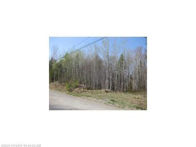 Lincoln Residential Lots & Land For Sale: 23 Mountainview Dr