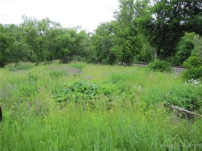 Brewer Residential Lots & Land For Sale: 19 South Brewer Drive