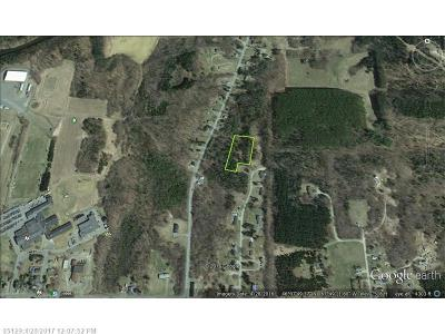 Residential Lots & Land For Sale: 0 Guy St