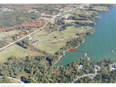 Sullivan Residential Lots & Land For Sale: 0 (Lot 12) Watson's Reach Rd