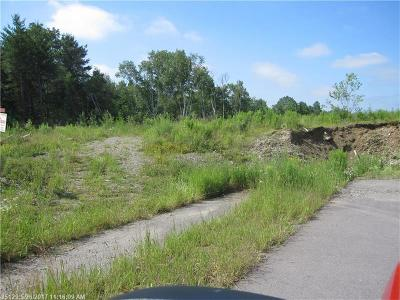 Bangor Residential Lots & Land For Sale: 1528 Ohio St