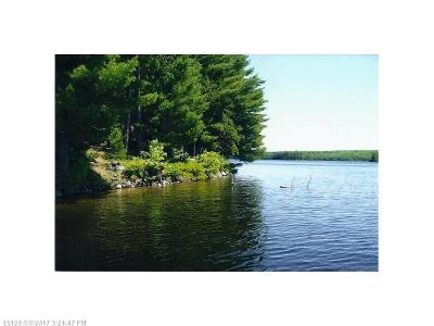 Lakeville Residential Lots & Land For Sale: Lot A Salmon Rd
