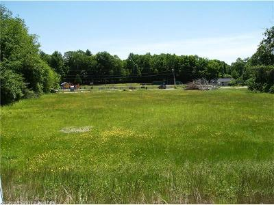 Residential Lots & Land For Sale: 10 School St