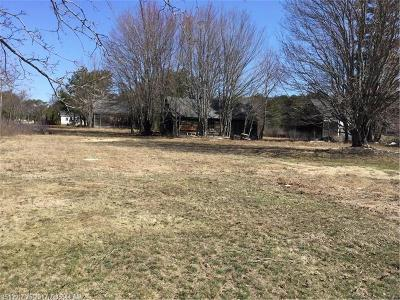 York County, Cumberland County Residential Lots & Land For Sale: 79 County Rd