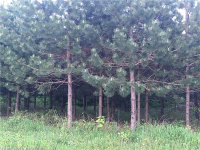 Dedham ME Residential Lots & Land For Sale: $45,000