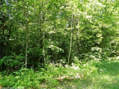 Residential Lots & Land For Sale: 0 Colonial Estates Lot 8 8 #8