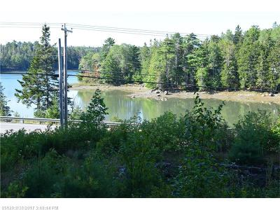 Sullivan Residential Lots & Land For Sale: 1850 Us Hwy 1