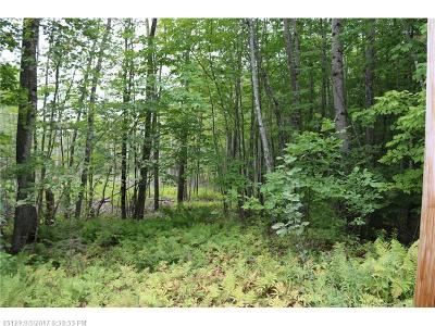 Residential Lots & Land For Sale: 0 Hamm Rd
