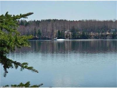 Sullivan Residential Lots & Land For Sale: 1807 Us Hwy 1