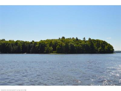 Residential Lots & Land For Sale: 0a Field Ln
