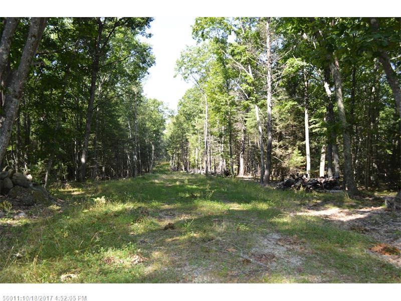 listing 0a field ln arrowsic me mls 1329785 real estate rh firstchoicerealestate com