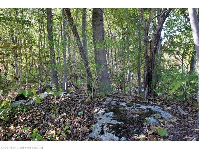Residential Lots & Land For Sale: Tbd Falmouth Road