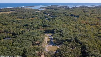 Residential Lots & Land For Sale: 2 Beryl Way